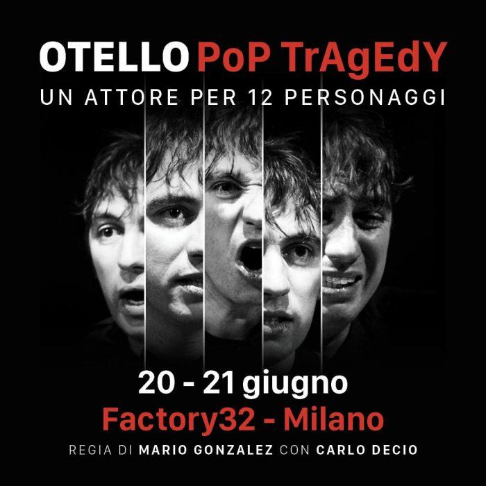 Eventi_otello